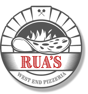 Rua's West End Pizzeria
